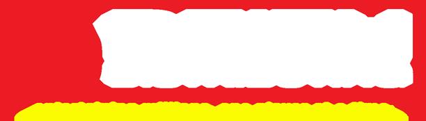 Deith Distributing Inc. Logo